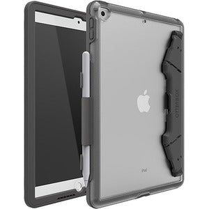 Apple Unlimited Ipad 7Th Generation Slate Grey Pro Pack