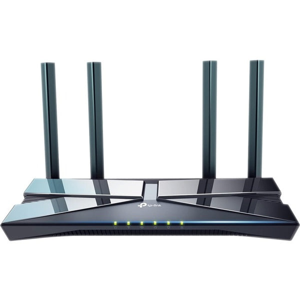 Tp Link Ax1500 Wi-Fi Router Soho  (ARCHER AX10)