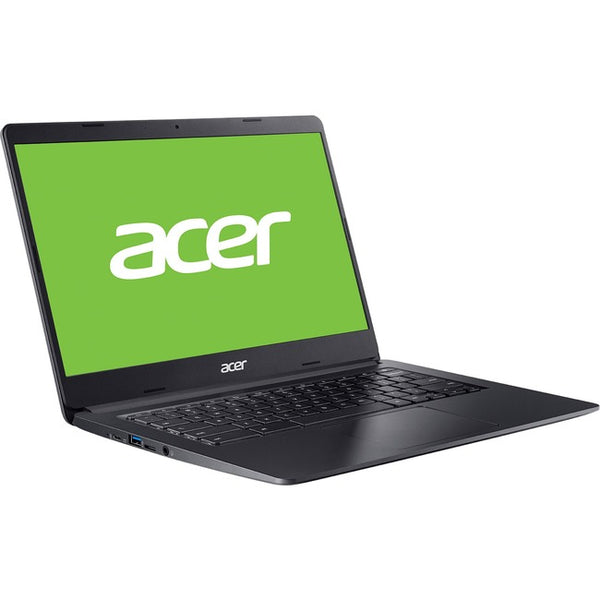 Acer- Chrome Products C933-C2qr 14In Chrome Os Fhd Intel Celeron Proc N4120 4Gb Sdram (NX.HPVAA.003)