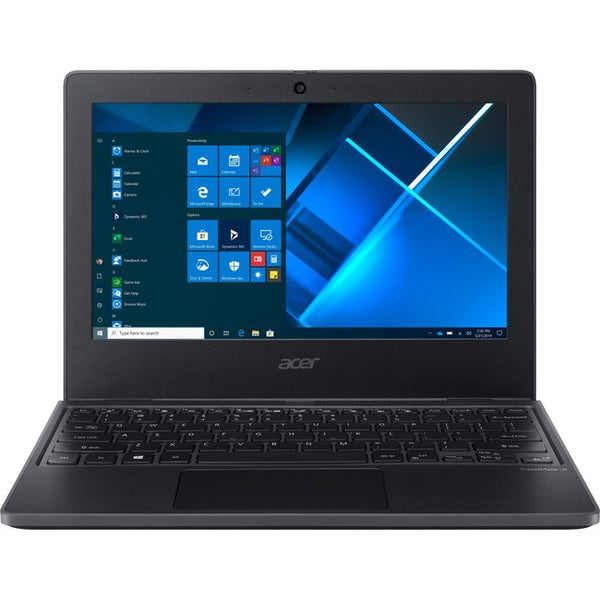 Acer America - Notebooks Tmb311-31-C3kh 11.6In W10 4Gb Sdram Uhd Graphics 1Yr Ltd Warr (NX.VNDAA.001)