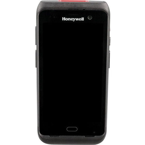 Honeywell Mobility Ct40 Xp Hc Wwan 4G/32G 5In 1920 1080P Full Hd N6700 With Led Aimer (CT40P-L1N-2LR11HF)