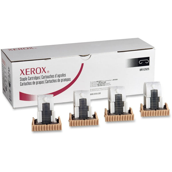 Xerox Staple Cartridge (008R12925)