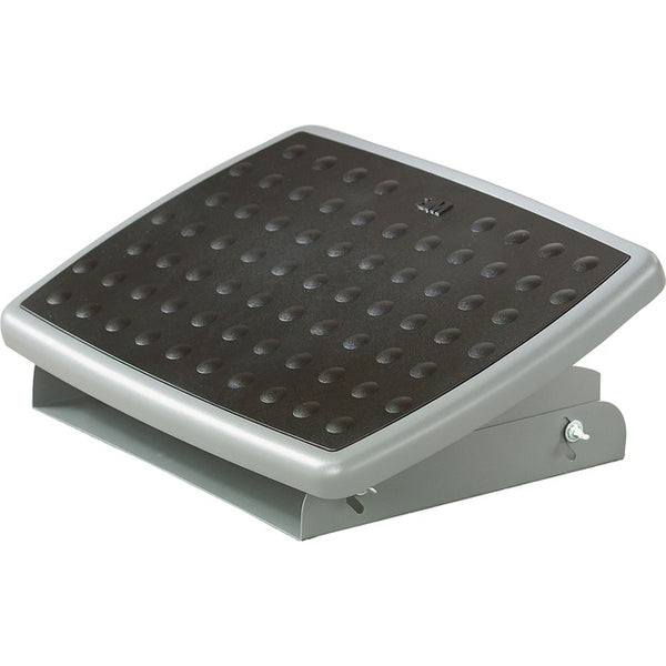 3M Plastic Platform Adjustable Footrest (FR330)