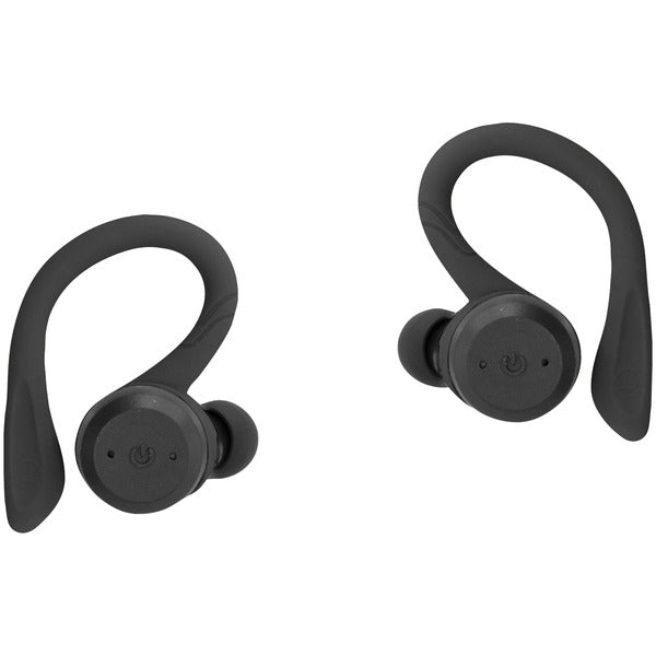 Dpi Truly Wrls Stereo Earbuds Supports Bt V5.0Ipx7 Waterproof (IAEBTW59B)