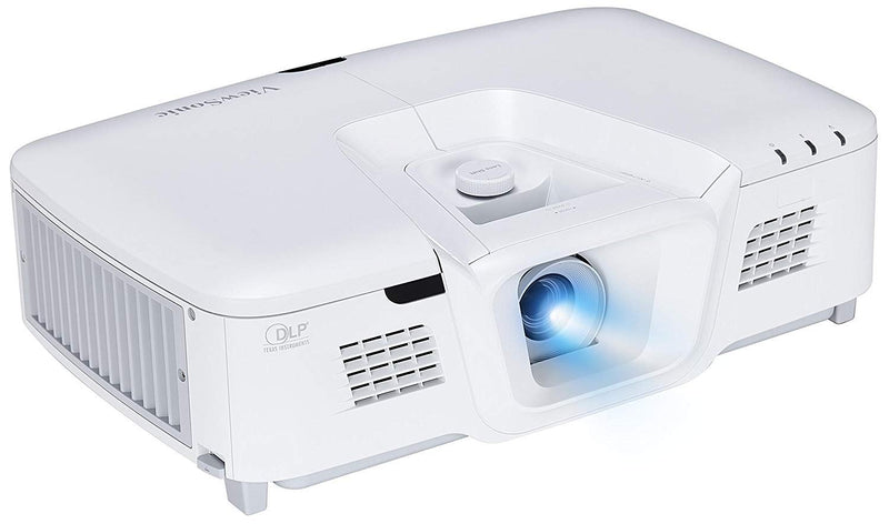 Viewsonic PG800HD 3D Ready DLP Projector - 16:9 (PG800HD)