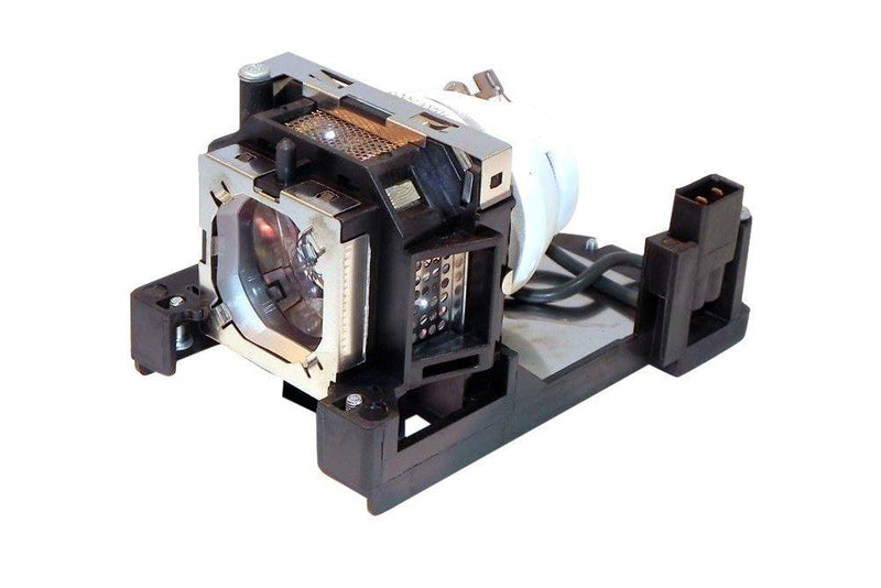 eReplacements Projector Lamp (PRM30-LAMP-ER)