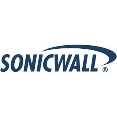 SonicWall Rack Mount for Network Security & Firewall Device (01-SSC-0525)