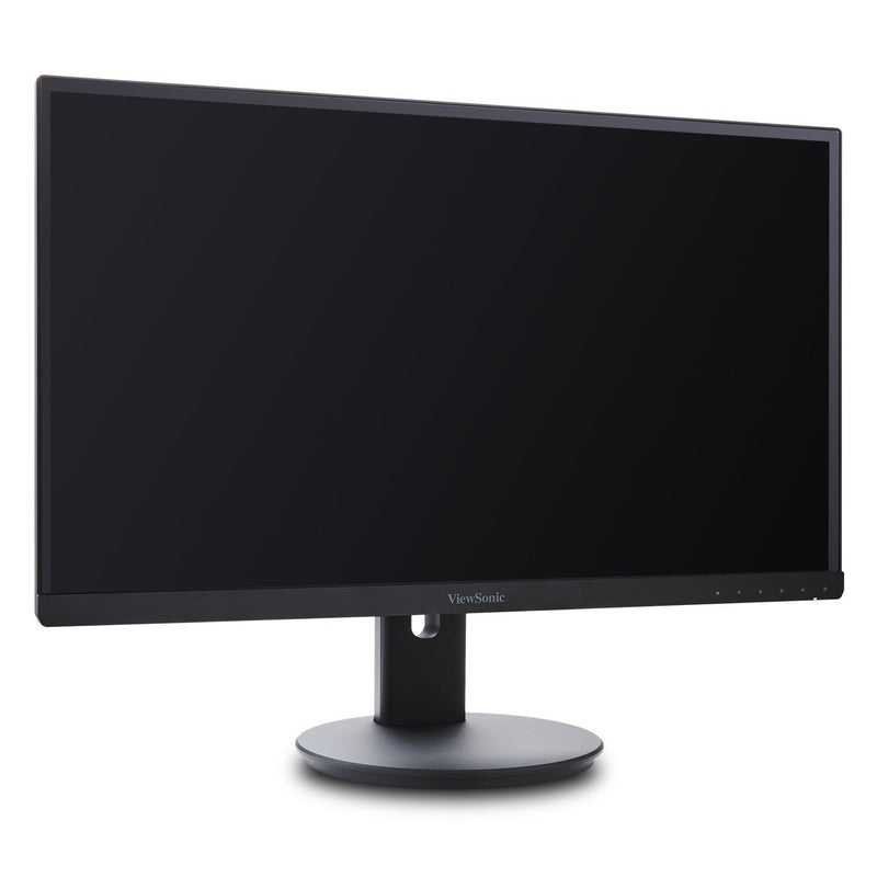 "Viewsonic VG2253 22"" Full HD LED LCD Monitor - 16:9 - Black (VG2253)"