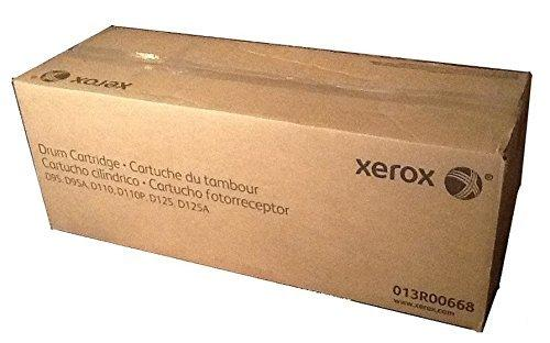 Xerox 013R00668 D136 Drum Cartridge