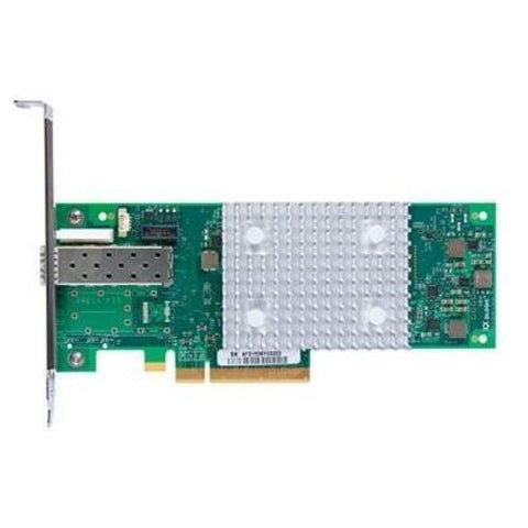 16Gb FC Single port HBA FD Onl