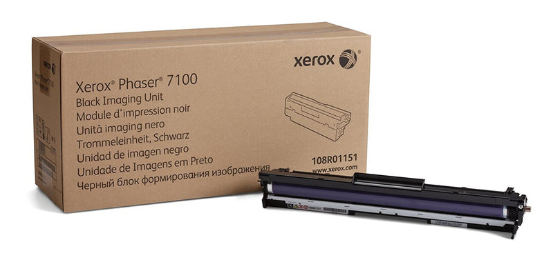 Xerox Phaser 7100 Imaging Unit (108R01151)