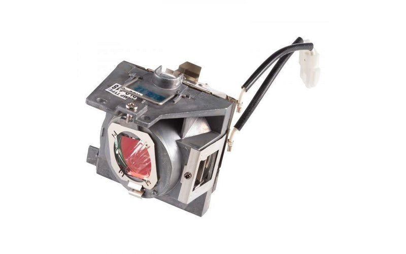 Viewsonic Projector Replacement Lamp for PX706HD (RLC-118)