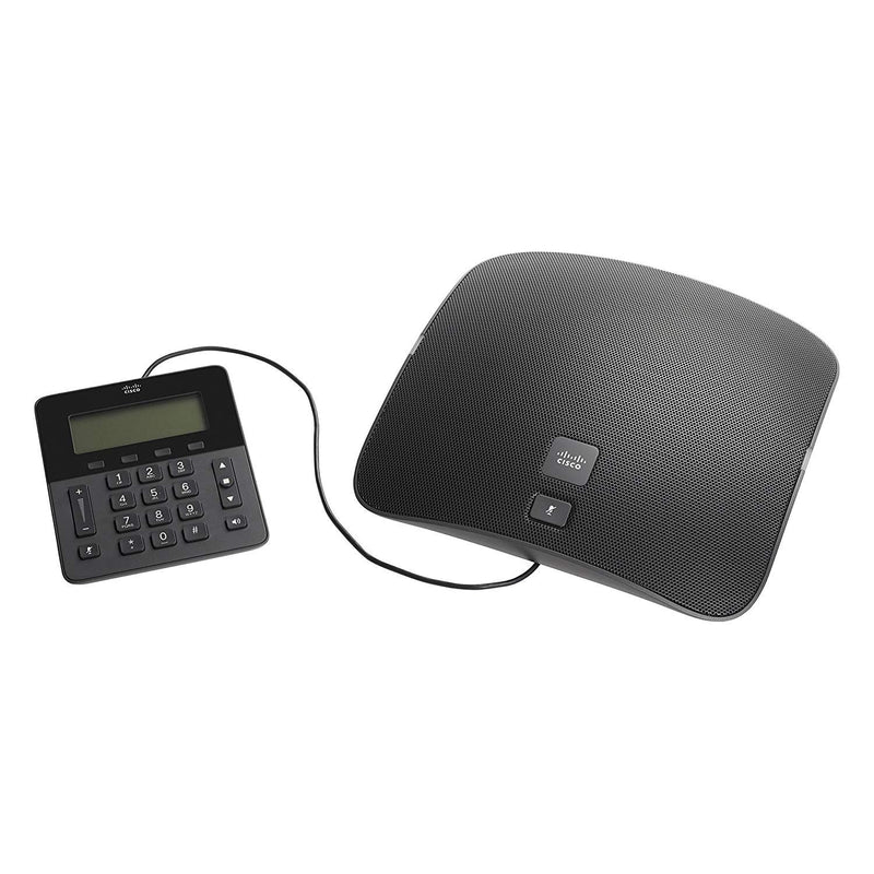 Cisco Unified 8831 IP Conference Station - Refurbished - DECT - Desktop (CP-8831-K9-RF)