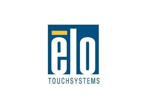 Elo Rack Mount Bracket (E939253)