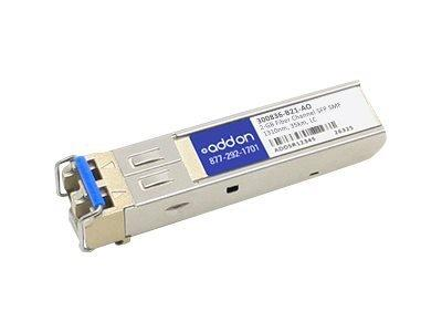 Add-onputer Peripherals L Addon Hp 300836-b21 Compatible 2gbs Fiber Channel-lw Sfp Transceiver (s