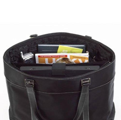 Mobile Edge Ultra Tote Notebook Case (METU01)