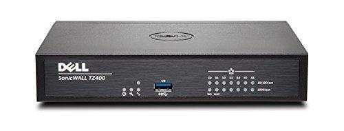 SonicWall Secure Upgrade Plus (01-SSC-0504)