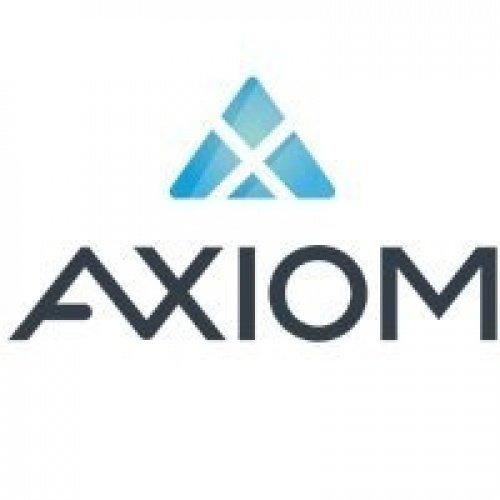 Axiom USB Data Transfer Adapter (USBAFMICBM-AX)