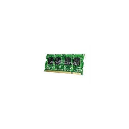 Axiom 2GB DDR2-667 SODIMM for Toshiba