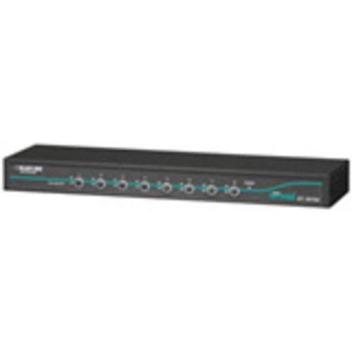Black Box ServSwitch KV9008A KVM Switch (KV9008A)