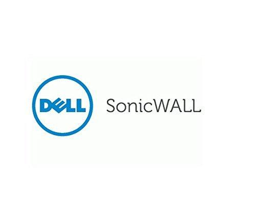 SonicWall Rack Mount for Network Security & Firewall Device (01-SSC-0438)