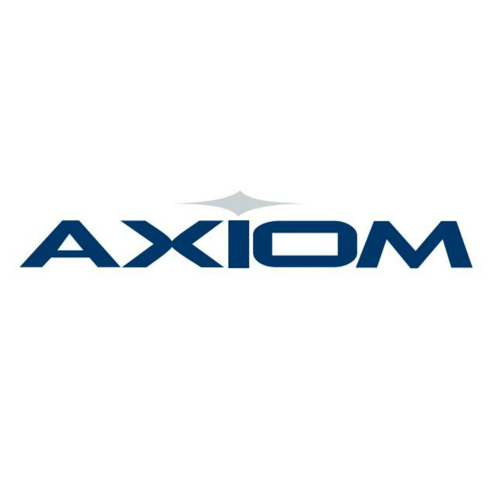 01-SSC-9787-AX Axiom Memory Solution44;lc Axiom 10gbase-cu Sfp plus Passive Dac Twinax Cable Sonicwall Compatible 1m