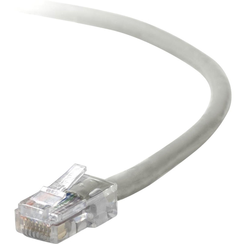 Belkin CAT5e Patch Cable (A3L791B14)