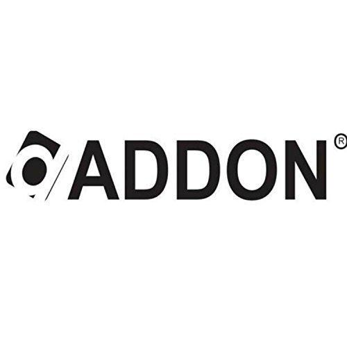 Addon Adtran Compatible Taa Compliant 1000Base-Cu Sfp To Sfp Direct Attach Cable