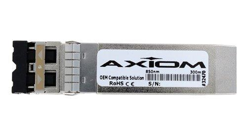Axiom 8-Gbps Fibre Channel Shortwave SFP+ for EMC - 019-078-042