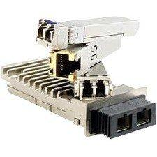Addon Adtran 1184543P Compatible Taa Compliant 100Base-Bx Sfp Transceiver (Smf,