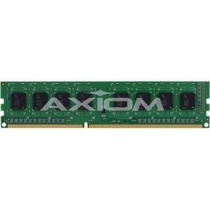 0B47376-AX Axiom Memory Solution44;lc Axiom 2gb Ddr3-1600 Ecc Udimm For Lenovo - 0b47376