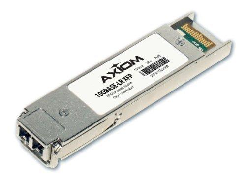 10GBASE-LR XFP TRANSCEIVER FOR
