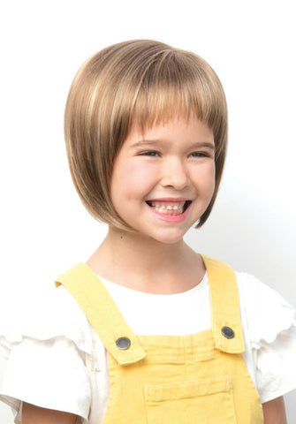 Kensley (Child's) - Wigs Online