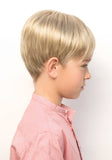 Addison (Child's) - Wigs Online