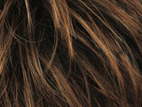 Boticelli (Human Hair) - Ellen Willie Stimulates - Wigs Online