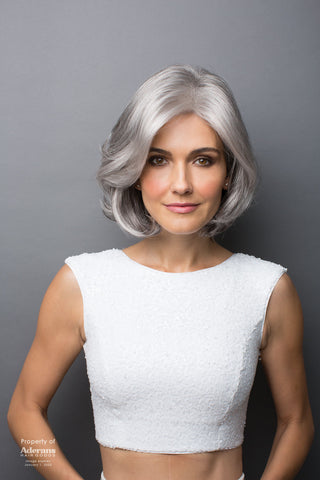 Amal - Hi Fashion - Wigs Online