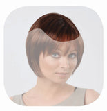 Hair Enhancer - Wigs Online