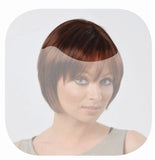 Large Enhancer - Wigs Online