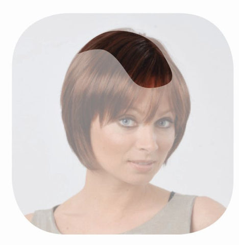 Parting Enhancer - Wigs Online