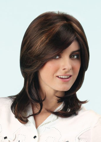 Kelly - Amore Wig - Wigs Online
