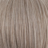 Aura - Loves Change Collection - Wigs Online