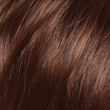 Septimo Human Hair - Loves Change Collection - Wigs Online