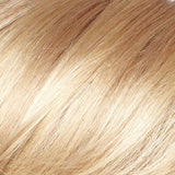 Aphrodite (Loves Change Collection) - Wigs Online