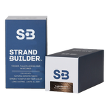 Strand Builder Intro Kit