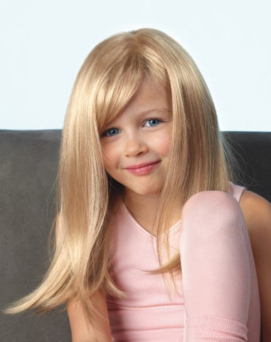 Miley (Child's) - Wigs Online