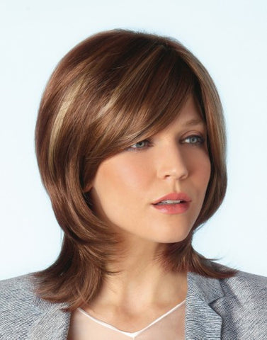 Summer - Amore Wig - Wigs Online