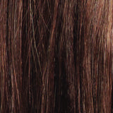 Angelica PM - Wigs Online