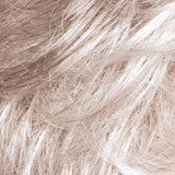 Dolce - Wigs Online