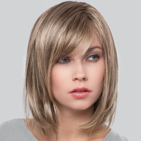 Picasso New (Human Hair) - Wigs Online