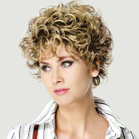 Ribera Large (Ellen Willie Stimulate) - Wigs Online